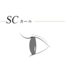 SCカール 恵比寿