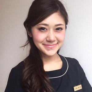 岡田加奈子